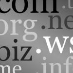 Acquistare domini: alcune utility interessanti
