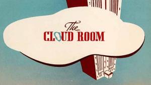 Hosting in cloud: cos'è, a cosa serve e come funziona (Guide)