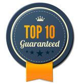 Le migliori offerte di hosting per forum, siti, portali e blog
