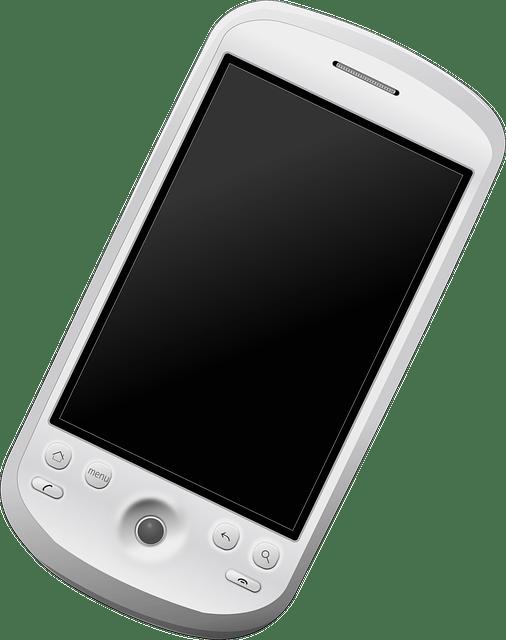Come convertire un file 3ga di Android in MP3 (Guide, Assistenza Tecnica, Guide smartphone e Telefonia)