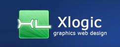 Xlogic, l'Hosting Condiviso (Recensioni servizi)