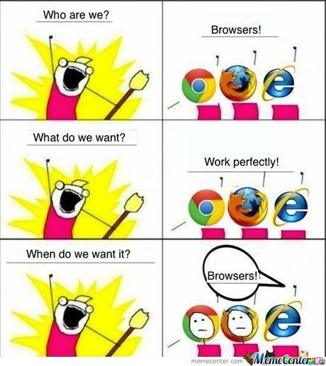 browsers_o_907699