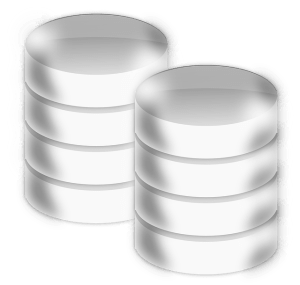 Come fare il dump di un database