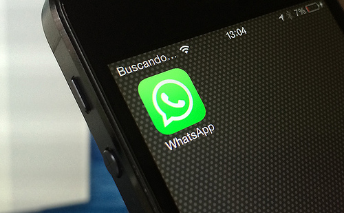 Spunte blu di WhatsApp, come si disattivano (Guide, Guide smartphone e Telefonia, IM (Messaggistica Istantanea))