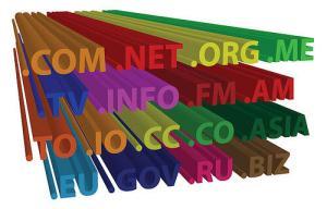 """<span class=""""entry-title-primary"""">Domini internet ed intestazioni WHOIS: tutto quello che c'è da sapere</span> <span class=""""entry-subtitle"""">A chi intestare i domini su internet: guida pratica ad uso generale, anche per la privacy</span>"""