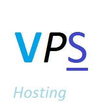 Cos'è un Virtual Private Server (VPS)?