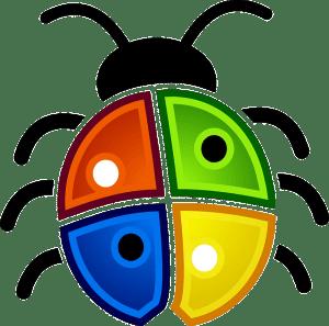"""<span class=""""entry-title-primary"""">Aggiornamento errato di Windows 7, diffusa la patch</span> <span class=""""entry-subtitle"""">Microsoft diffonde un aggiornamento per Windows 7 che blocca per errore i futuri update ed alcune funzioni, diffusa la correzione</span>"""