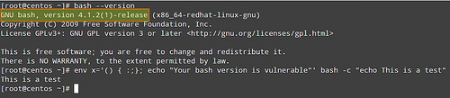 Come impedire il caricamento di shell arbitrarie sul proprio server (Guide, Guide PHP)