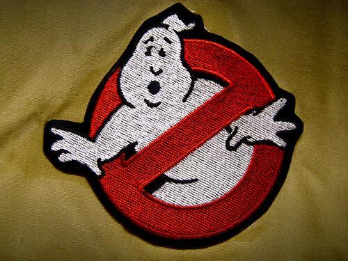 """Come proteggersi dalla falla """"ghost"""" di Linux (Guide)"""