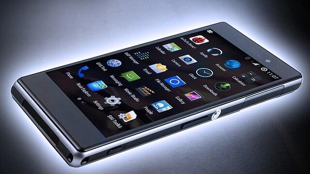 Cellulari Android, nuova falla informatica che colpisce molti modelli (News)