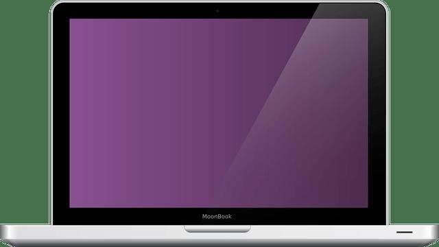 Come monitorare i processi del Mac (Guide)