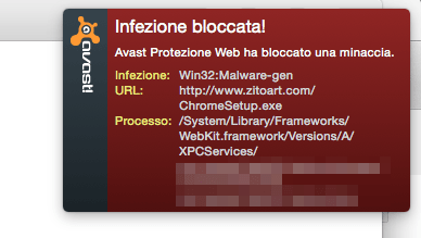 Screen 2015-02-02 alle 09.54.57