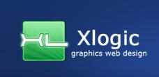 Xlogic Hosting – Promozione Febbraio 2015 (News)