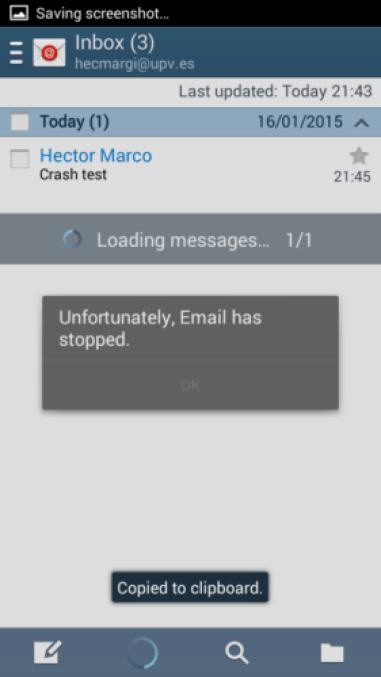 email_crash1