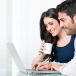 Raccolta di CMS open source per assistenza online ai clienti (ticketing)