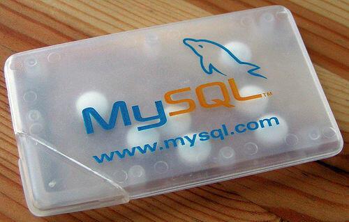 Cosa significa Mysql error 28 from storage engine? (Guide, Guide database MySQL)