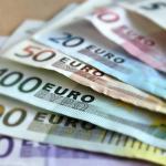 Cloud economici – Spendi meno di 20 euro al mese