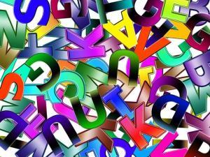 Quali caratteri sono utilizzabili in un dominio .it?