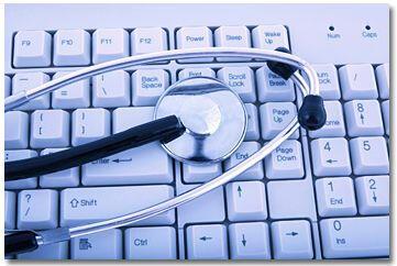 Nuovo malware su computer Lenovo, rilasciato un update di sistema (News)