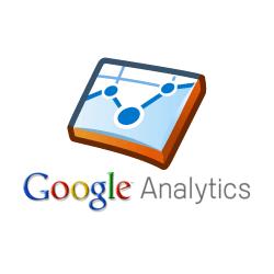 Durata sessione media di Analytics: qual è il valore perfetto? (Guide, Zona Marketing)