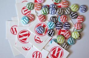 WordPress: 6 modi per migliorarlo (senza installare plugin)