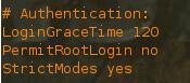 """<span class=""""entry-title-primary"""">Microsoft supporterà presto SSH</span> <span class=""""entry-subtitle"""">L'annuncio sul blog ufficiale dell'azienda</span>"""