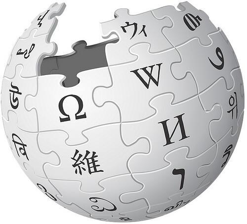 Wikipedia adotta HTTPS da subito (News)