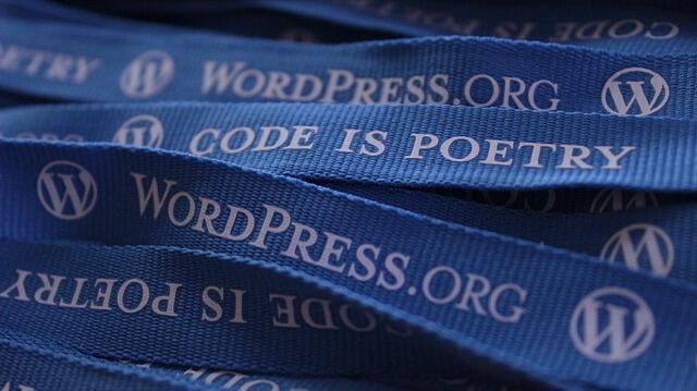 Se il tuo WordPress usa Users to CSV devi disinstallarlo (News)