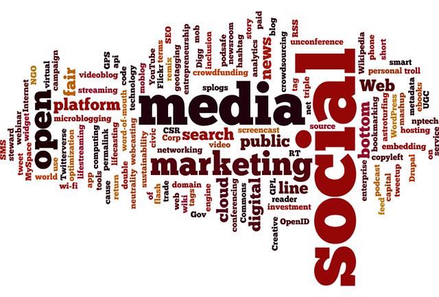 È vero che gli annunci più grandi nei siti web rendono di più? (Guide, Zona Marketing)