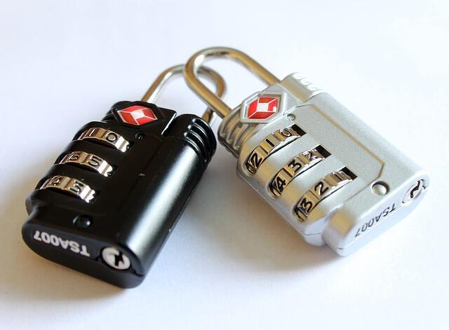 SSL diventerà obbligatoria sui siti istituzionali USA (News)