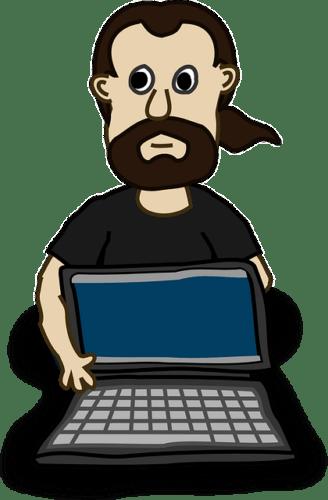 Vi parliamo di alcuni libri in PDF gratuiti per imparare o approfondire la programmazione (Guide, Assistenza Tecnica, Guide PHP, Risorse Gratis e free download)
