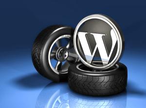 """<span class=""""entry-title-primary"""">[ottimizzare WordPress] Come usare Varnish per WordPress</span> <span class=""""entry-subtitle"""">Informazioni utili sul modulo di cache per Linux che inizia ad essere supportato da alcuni hosting</span>"""