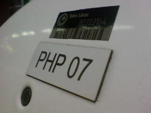 PHP 7 sta arrivando: ecco le principali novità
