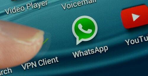 WhatsApp diventa gratuito, quello che dovresti sapere (News, Guide smartphone e Telefonia, IM (Messaggistica Istantanea))