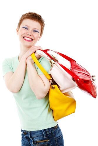 E-commerce, tre cose che non puoi fare a meno di sapere (Guide, Come gestire un sito, Zona Marketing)