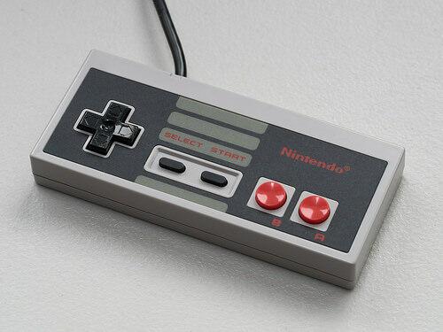 Se amavi il NES (Nintendo Entertainment System), questi 10 giochi non li avrai dimenticati (News, Pensare)