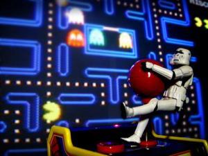 10 videogiochi fondamentali per malati di retrogaming