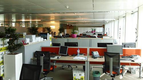 miglior hosting per professionisti e piccole aziende (News)