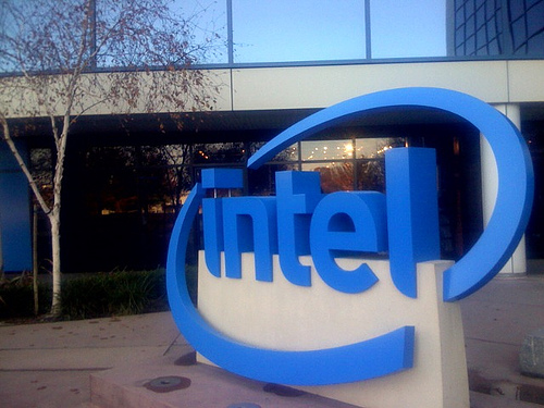 Nuova famiglia di processori Intel in arrivo: tutto su Broadwell (News)