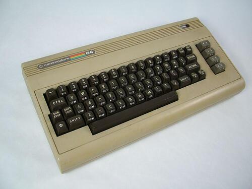 Se amavi il Commodore 64, questi 10 videogame sono per te (News, Pensare)