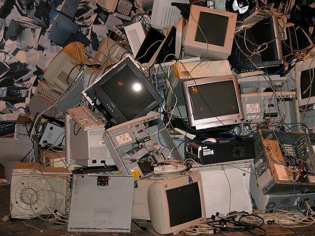 Storia dei virus: il primo ransomware fu creato nel 1989 (News)