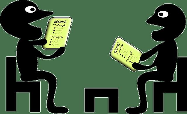 Come scrivere un curriculum vitae, secondo me (Guide, Come scrivere, Mondo Lavoro)