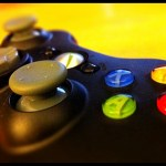 Perchè i produttori di videogiochi non dovrebbero demonizzare gli emulatori