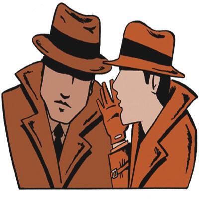I Panama Papers e Whatsapp mostrano l'importanza della crittografia (News, IM (Messaggistica Istantanea))