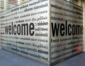 Come realizzare siti web multilingua: tradurre un sito correttamente