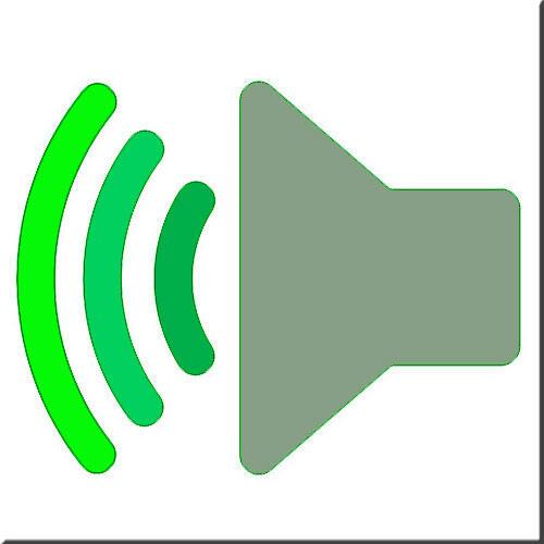 Audio fingerprint sul web: cos'è e come funziona (Guide)