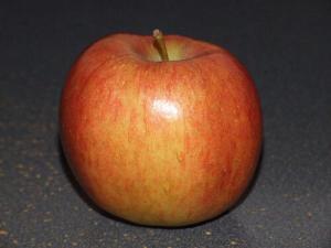 APFS, il nuovo file system di Apple criptato ed ottimizzato per SSD