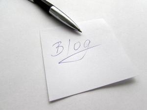 Blog & hosting: quale accoppiata vincente?