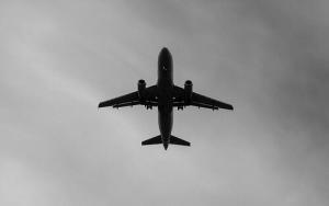 """<span class=""""entry-title-primary"""">Registrazione domini con estensione: .aero</span> <span class=""""entry-subtitle"""">L'estensione di dominio ufficiale del mondo dell'aviazione</span>"""
