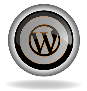 Cos'è WordPress?